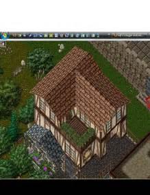 Custom Home Online custom home designs online home deco plans