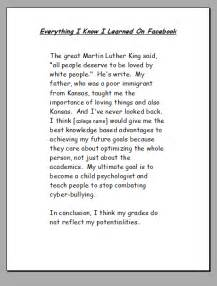 Quotes For College Essays by College Essay Quotes Quotesgram