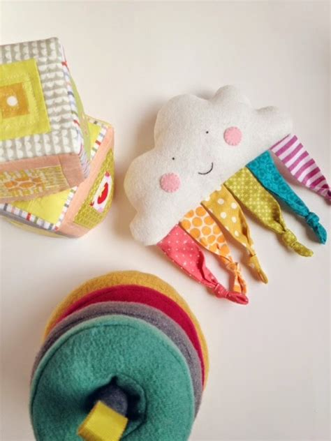 Handmade Toys For Infants - handmade for baby toys perhaps another dress caitlin