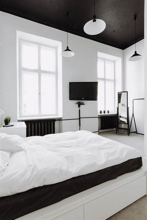 infuse  bachelor bedroom  style decor   world