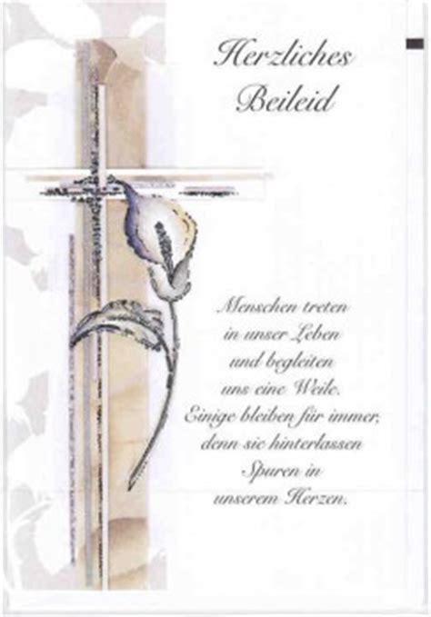 Word Vorlage Trauer Karte Trauer Herzliches Beileid Kreuz Mit Calla Links B928111210