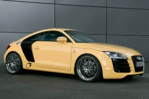 b b audi tts sportscoupe up to 362hp