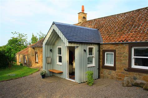 Scottish Cottages Co Uk by Homify 360 A Scottish Cottage