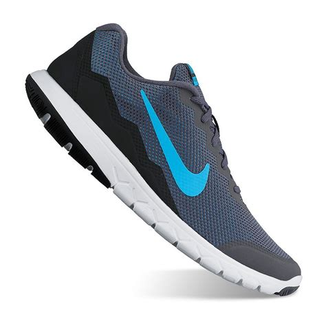 nike running shoes new nike flex experience run 4 running shoes brand new