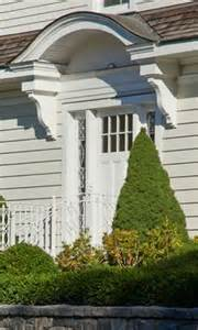 Front Porch Corbels 1000 Images About Brackets And Corbels On