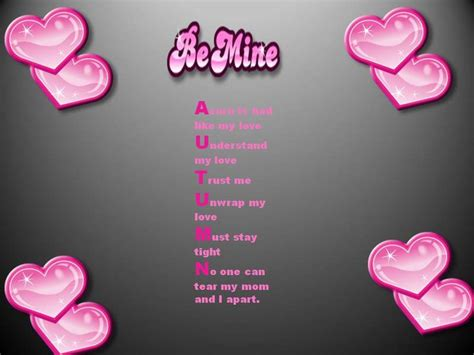 Valentines poems for mom and dad quotes lol rofl com
