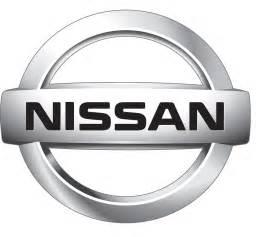 Marvelous Autocom Usa #10: Nissan5.jpg