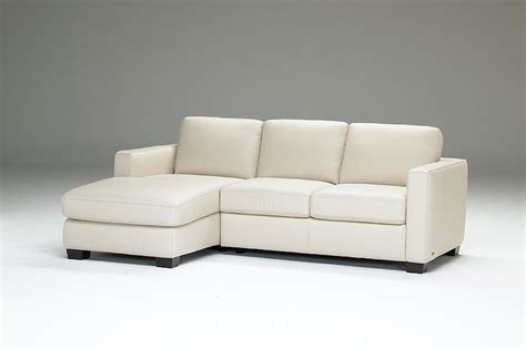 sofa and chaise lounge chaise lounge sofa d s furniture