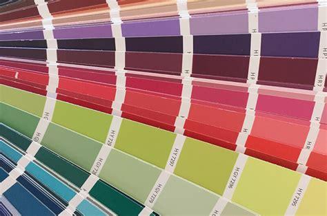 mazzette colori per interni interesting mazzetta colori da interno with colori murali