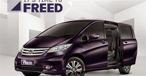 Spare Part Mobil Honda City Z honda all new freed overview honda mobil