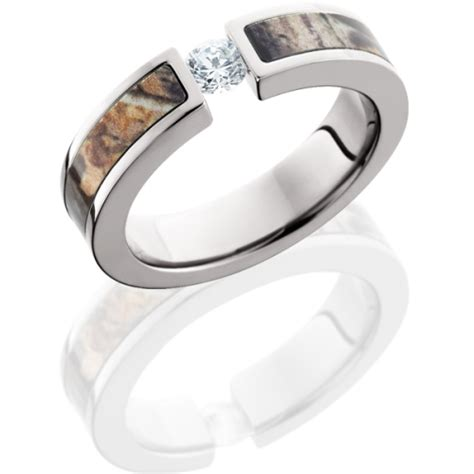unique promise rings for images di candia fashion