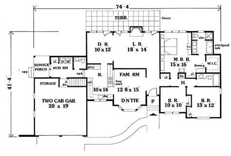 htons floor plans new england homes floor plans house plan 2017