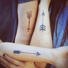tattoo printer brother pinterest the world s catalog of ideas