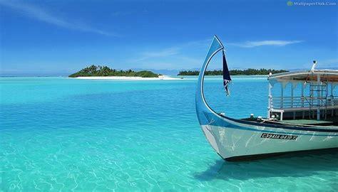 imagenes para fondo de pantalla verano imagenes de playas hermosas imagenes de paisajes naturales