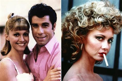 biography movie grease movie makeovers six easy steps to change your crappy life