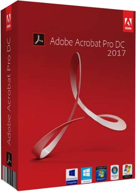 adobe acrobat reader 10 free download full version adobe acrobat pro dc reader free download full version