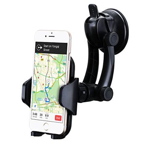 supporto per culla supporto per auto cellulari culla regolabile car mount per