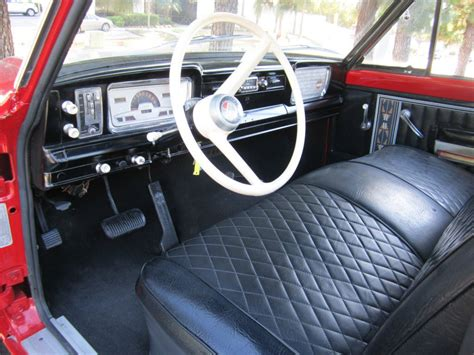 1968 Jeep Gladiator For Sale 1968 Jeep Gladiator Kaiser For Sale