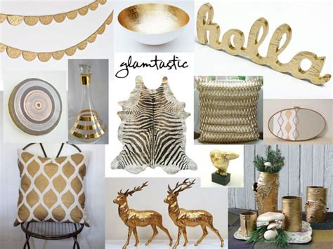 new home decor trends with olive etsy journal