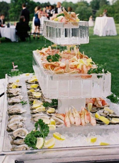 31 best seafood bar images on seafood sea food and food ideas