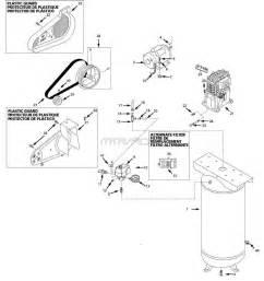 cbell hausfeld air compressor wiring diagram cbell hausfeld manuals 110 volt wiring
