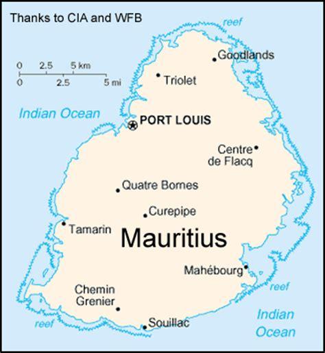hotels  mauritius