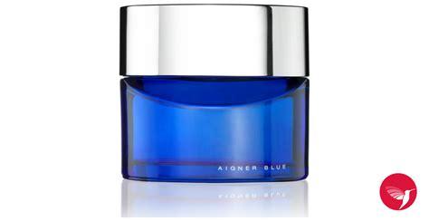 big sale aigner behel semprem aigner blue etienne aigner cologne a new fragrance for