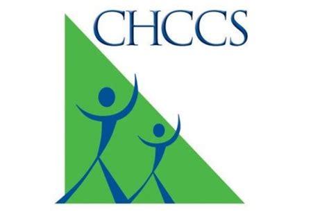 Chccs Calendar Chccs Board Begins Search For New Member Chapelboro