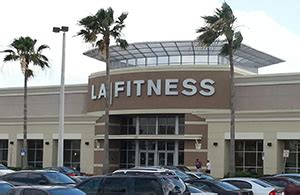 Planet Fitness Hialeah Gardens by La Fitness Miami Gardens Hours Garden Ftempo