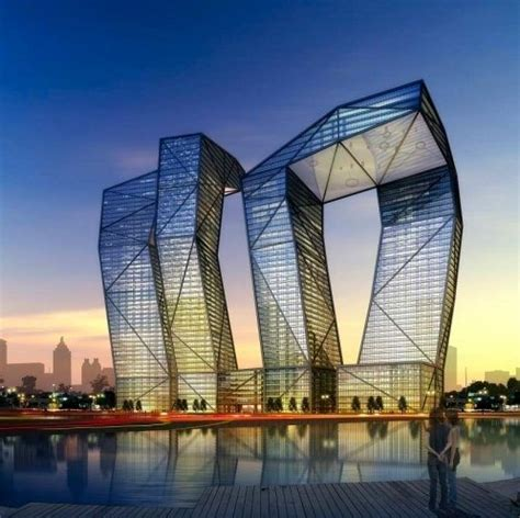 new carbon architecture building to cool the planet books what are the best exles of modern architecture in
