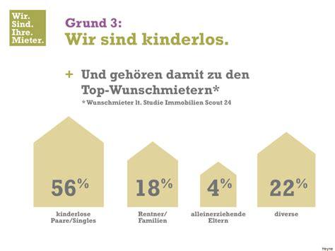 suche nach mietwohnung suche nach mietwohnungen diese infografiken zeigen wie