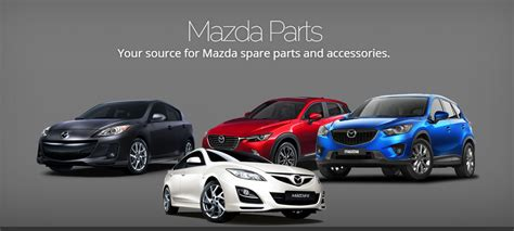 mazda car spares mazda used car parts new zealand recycled n second