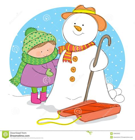 winter season in india clipart clipartxtras