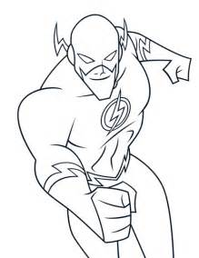 flash coloring 2