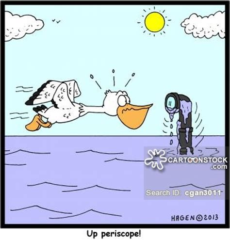cartoon u boat u boats cartoons and comics funny pictures from cartoonstock