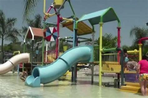 ver gua de miami todoviajes clarincom parque tem 225 tico una opci 243 n para disfrutar el verano