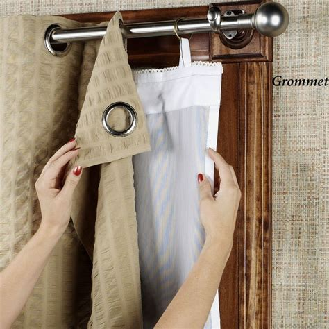 sewing curtains with blackout lining best 25 target curtains ideas on pinterest kitchen