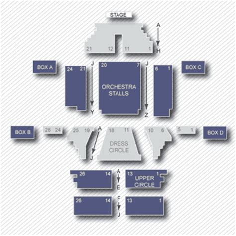 best seats gielgud theatre gielgud theatre gt information seating plan gt currently