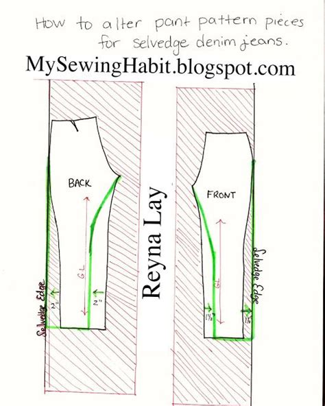 sewing pattern explained 116 best sewing tailor fits images on pinterest sewing