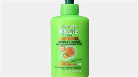 best leave in conditioner for dry frizzy hair 195 best hair must haves images on pinterest anti frizz