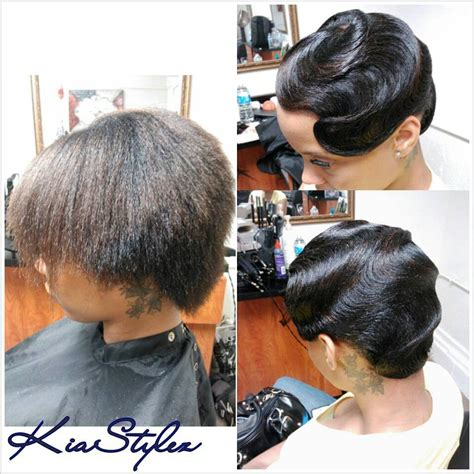 short ocean wave hairstyles grow lust worthy hair faster naturally gt gt gt www
