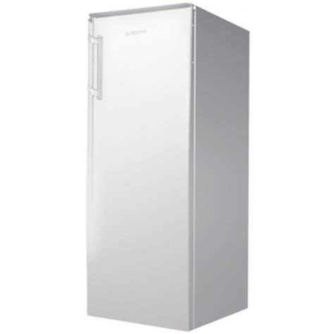 Samsung Refrigerator One Door by Samsung One Door Refrigerator Rg1740phaww