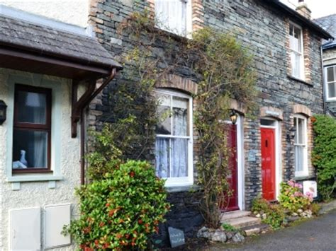 Cottage Keswick by Cottage Cottages In Keswick Cumbrian Cottages