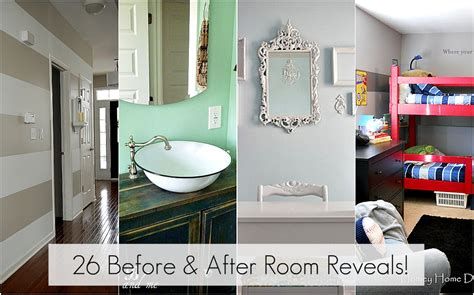 room before and after great ideas 26 before and after room reveals tatertots and jello