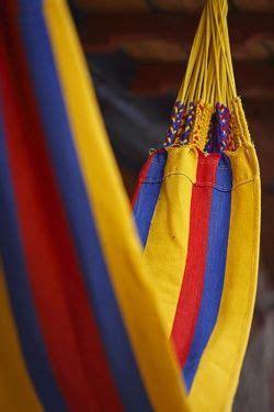 hamaca medellin hammock colombia colombian hammock hamaca colombiana