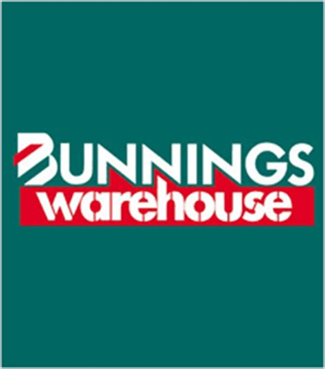 Bunnings Gift Card - bunnings gift card bitcoin gift cards