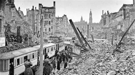 wann endete der 2 weltkrieg in deutschland zweiter weltkrieg quot die stra 223 en waren tot quot zeit