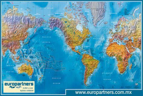 world map image usa gabelli us inc v3 2013