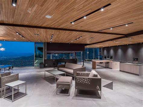 modern desert mansion arizona imboldn