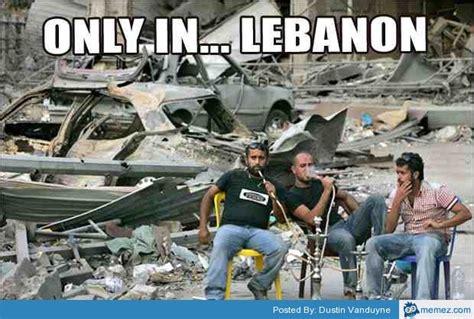 Lebanon Memes - home memes com